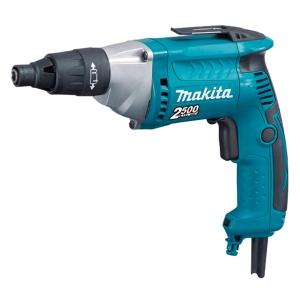 Atornillador Makita 570 W 0 - 2.500 rpm modelo FS2500