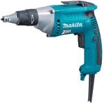 Atornillador Makita 570 W 0 - 2.500 rpm FS2300