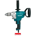 Taladro batidor Makita DS4012 750 W 0 - 600 rpm 2-13 mm