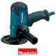 Lijadora de disco Makita GV5010 440 W disco 125 mm 4500 Rpm