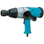 Llave de impacto Makita 850 W 600 Nm 3/4 de pulgada 6906