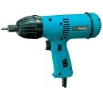 Atornillador de impacto Makita 360 W 0 - 2.400 rpm 200 Nm modelo 6904V