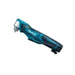 Taladro angular a batería 10,8V Makita modelo DA330DWE