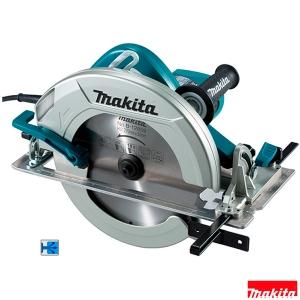 Sierra circular Makita HS0600 2000 W con disco de 270 mm 4.100 rpm