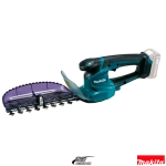 Cortasetos Makita UH201DZ a batería 10,8V Litio convertible en tijera