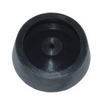 Tapa para polvo para brocas de 6 a 14mm Makita 421342-3