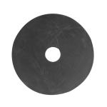 Tapa para polvo válido para HK1810 Makita 423154-0