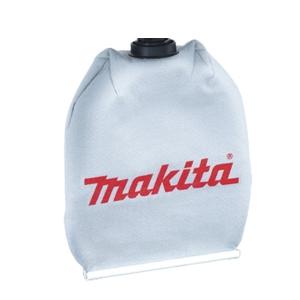 Bolsa para polvo válida para HR2432 Makita 122708-7