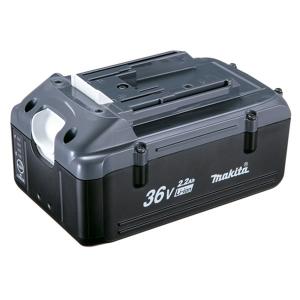 Batería de Litio BL3622A 36 V 2.2 Ah Makita 195410-5
