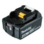 Batería de Litio BL1840B 18 V 4.0 Ah Makita 197265-4