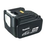 Batería de Litio BL1440 14.4 V 4.0 Ah Makita 196388-5
