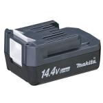 Batería de Litio BL1413G 14.4 V 1.3 Ah Makita 196375-4