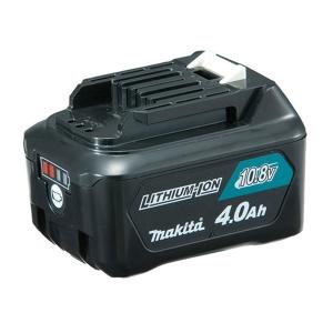 Batería de Litio BL1040B 10 V 4.0 Ah Makita 197402-0