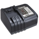 Cargador Litio-ion DC18WA 14.4 - 18V 230V AC Makita 195423-6