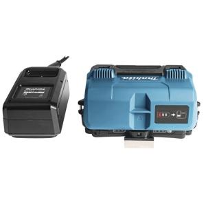 Convertidor de baterías BCV01 Makita 195511-9