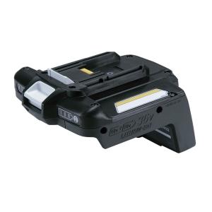 Convertidor de baterías BCV03 Makita 197214-1