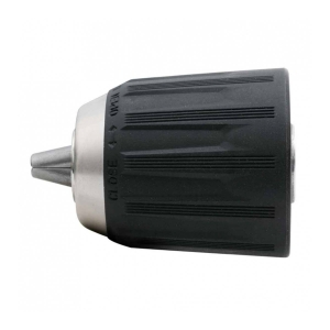 Mandril automático S10 Makita 763228-8
