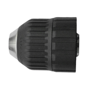 Portabrocas automático UNF Makita 763187-6