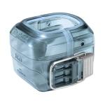 Protector de batería 14.4V anti agua Makita 195797-5