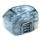 Protector de batería 18V anti agua Makita 195798-3