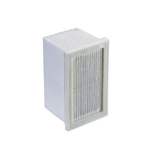 Filtro para DX01 y DX02 Makita 196165-5