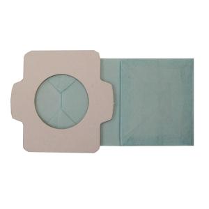 Bolsa de papel Makita 194566-1
