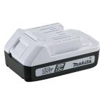 Batería de Litio BL1815G 18 V 1.5 Ah Makita 198186-3