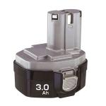 Batería Ni-MH Estándar 1435 14.4 V 2.8 Ah Makita 193060-0