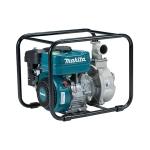 Motobomba Makita EW2050H 31.200 L/h Aguas limpias