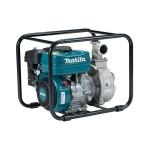 Motobomba Makita EW3050H 60.000 L/h Aguas limpias