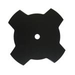 Disco de 4 dientes 255 mm x 20 mm Makita 385224140
