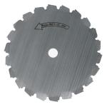 Disco de 22 dientes 200 mm x 20 mm Makita 385224171