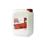 Aceite de cadena Biotop 5L Biodegradable Dolmar 980008211