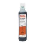 Aceite de 2 tiempos 100 ML Sintético Dolmar 980008104