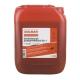 Aceite de 2 tiempos 5L Mezcla Dolmar 980008118