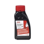 Aceite anticorrosión 250ml Dolmar 980008302