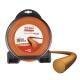 Hilo de nylon Round Trim Plus  2.4 mm x 87 m Dolmar 369224793