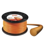 Hilo de nylon Round Trim Plus  2.4 mm x 262 m Dolmar 369224794