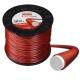 Hilo de nylon Round Trim Pro  3.0 mm x 279 m Dolmar 369224801