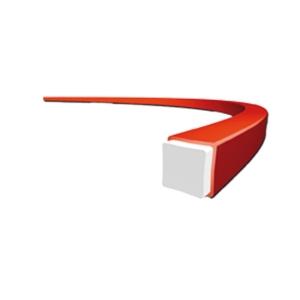 Hilo de nylon Square Trim Pro  3.0 mm x 132 m Dolmar 369224804