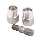 Adaptador para cabezal de nylon Tap&Go Medium Dolmar 381224230
