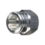 Adaptadores para cabezal de nylon Tap&Go Large Dolmar 382224310