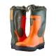 Botas de protección nº 42 Dolmar 988047042
