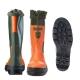 Botas de protección nº 46 Dolmar 988047046