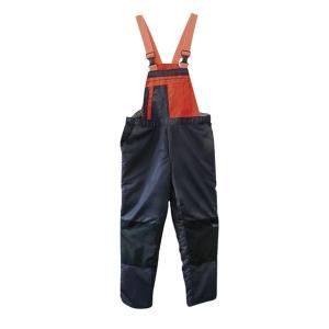 Pantalón - Peto de seguridad Dolmar 988121060