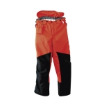 Pantalón de seguridad Dolmar 988123050
