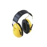 Protectores de oído Dolmar 988000040