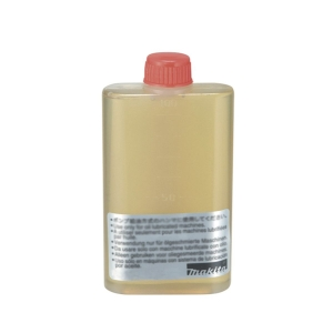 Bote de aceite Makita 182229-1
