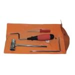 Bolsa de herramientas Dolmar 957004011