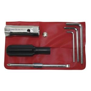 Bolsa de herramientas Dolmar BB720330